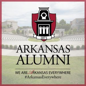 Arkansas Everywhere Membership Drive Kicks Off Today