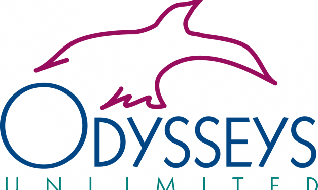 Travel the World with Odyssey's Unlimited