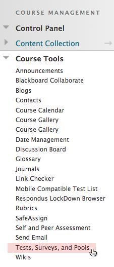 tests_modifying_options