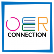OER Connection