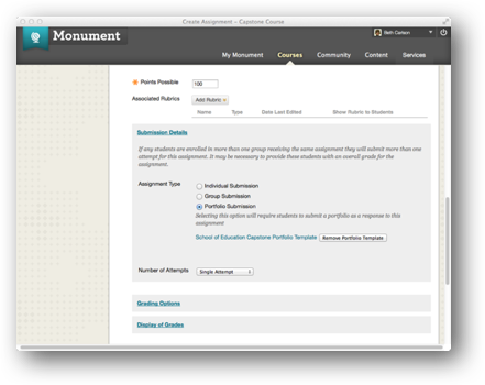 Get Blackboard - Microsoft Store