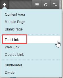 click tool link