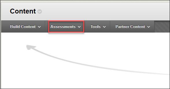click assessments