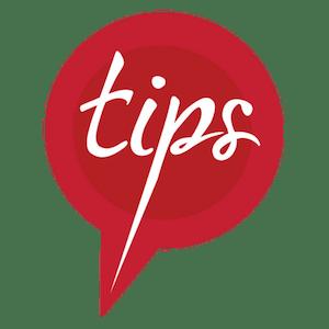 Tips Tip