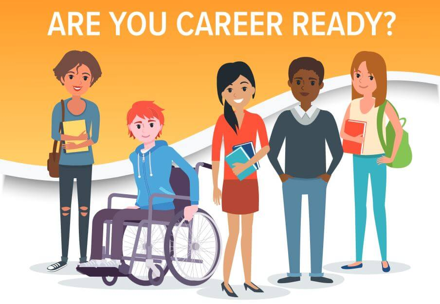 Connect Your Course to Career Readiness