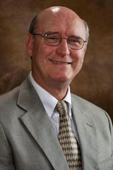 Paul Cronan