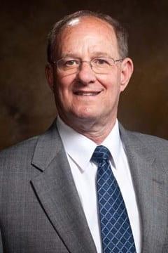 Norman Dennis