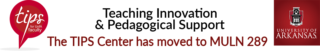 Teaching Innovation and Pedagogical Support