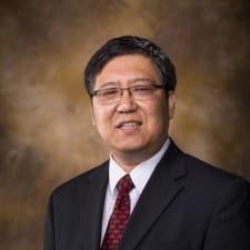Dr. Shui-Qing (Fisher) Yu