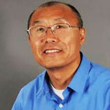 Dr. Greg Sun