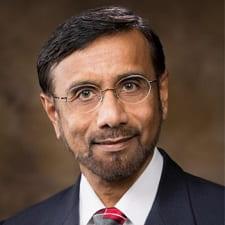 Dr.  Hameed Naseem