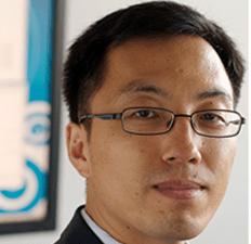 Dr. Tianshu Li
