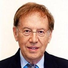 Dr.  Richard Soref