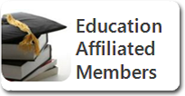 Education Affiliated Members