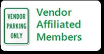 Vendor Members