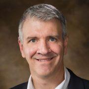 Sean P. Connors, Ph.D.