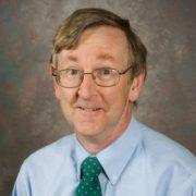 Thomas Leitch, Ph.D.