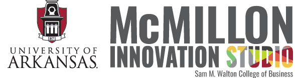 McMillon Innovation Studio