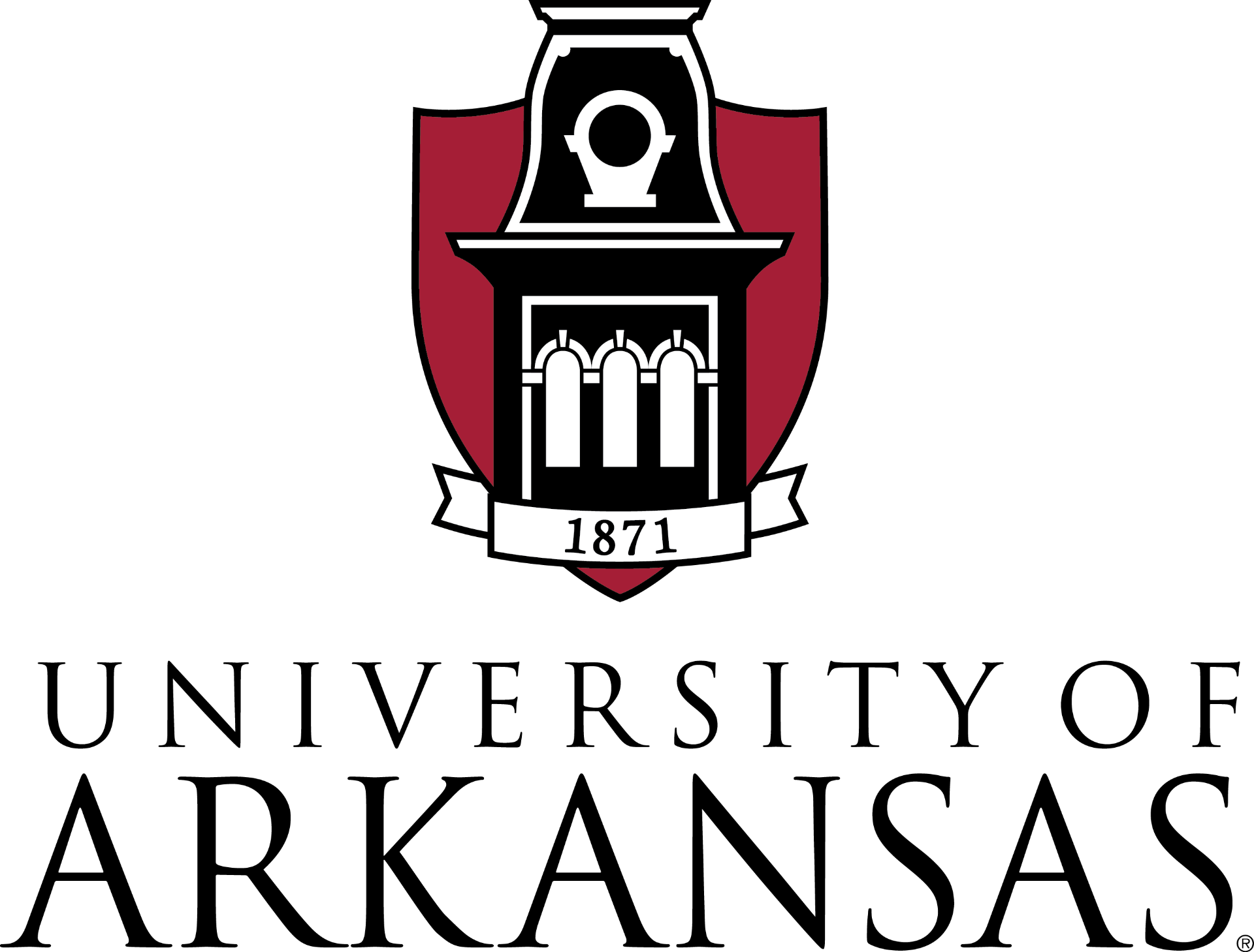 About Arkansas Folk And Traditional Arts