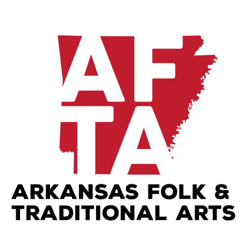 Arkansas Folk and Traditional Arts