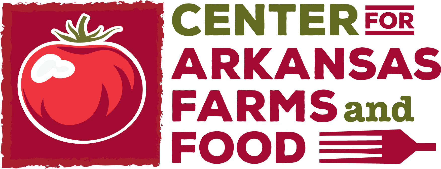 Center for Arkansas Farms and Food
