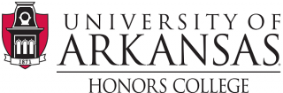 University of Arkansas Honors College