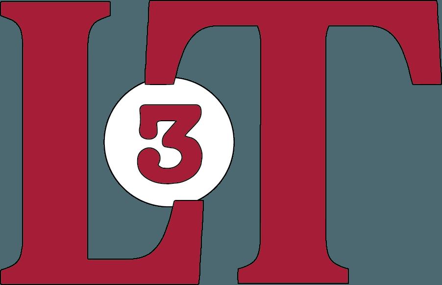 L3TResearch