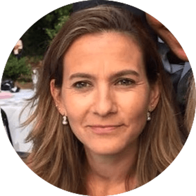 Brenda Magnetti, Ph.D.