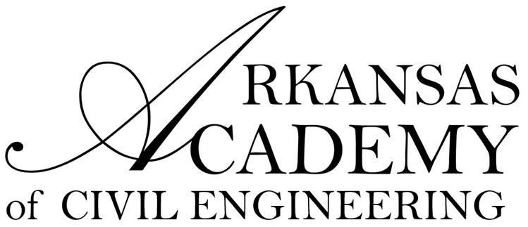 Arkansas Academy of Civil Engineering