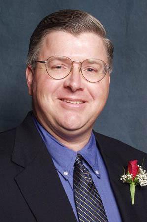 Michael W. Freer, B.S. '85, M.S. '88