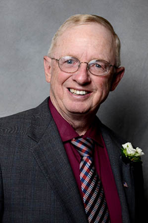 William Hix Smith, Jr., B.S. '67