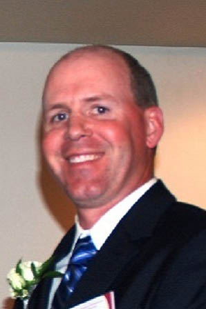 Marcus Tilley, B.S. '00