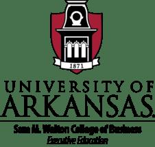 Executive Education   Walton College   University of Arkansas