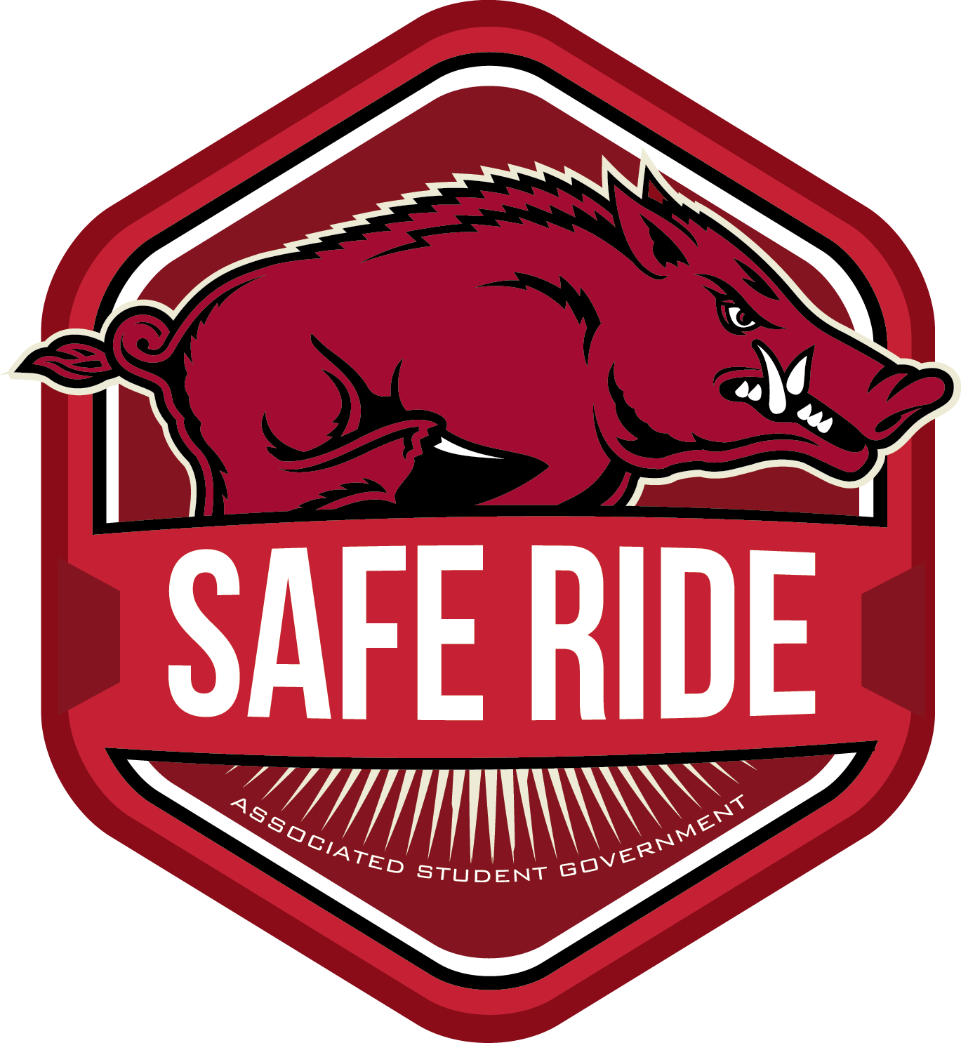 Call Safe Ride