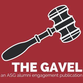 the-gavel