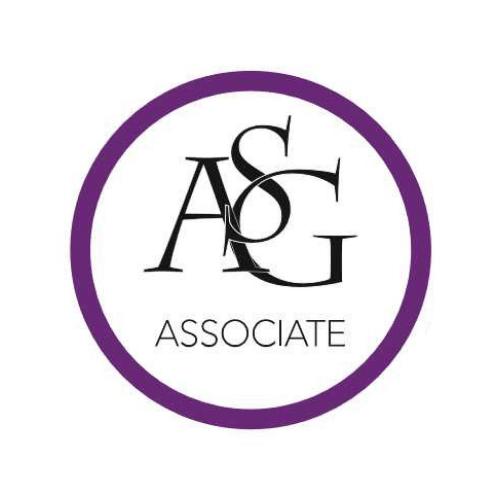 Associate Member Program
