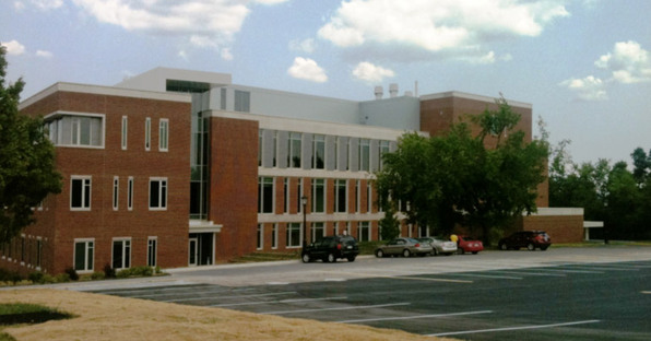 Institute of Nanoscale Materials Science