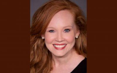 Staff Q & A: Robyn Starling Ledbetter
