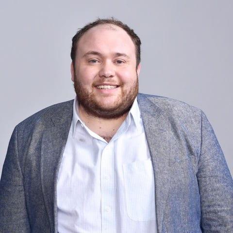 Washington Post White House Reporter to Speak in Fayetteville