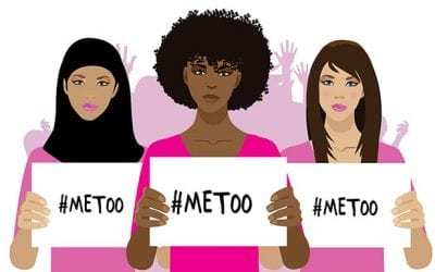 #METOO|APRIL 2|4PM|KIMPEL 148