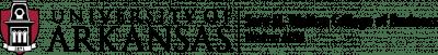 Sam M. Walton College of Business MBA Program Logo
