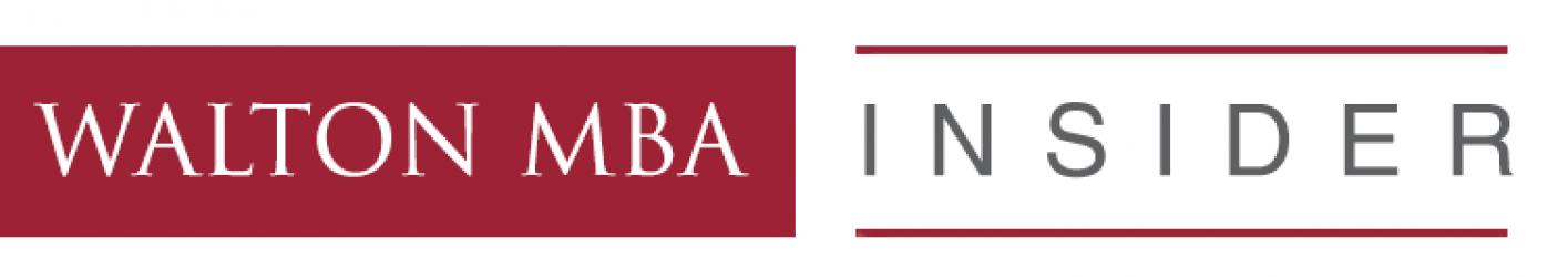 Walton MBA Insider