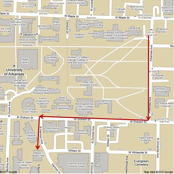 walkingmap2