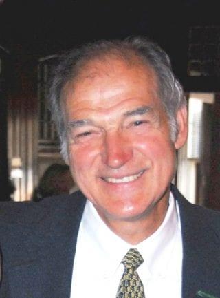 Stephen J. Nelson