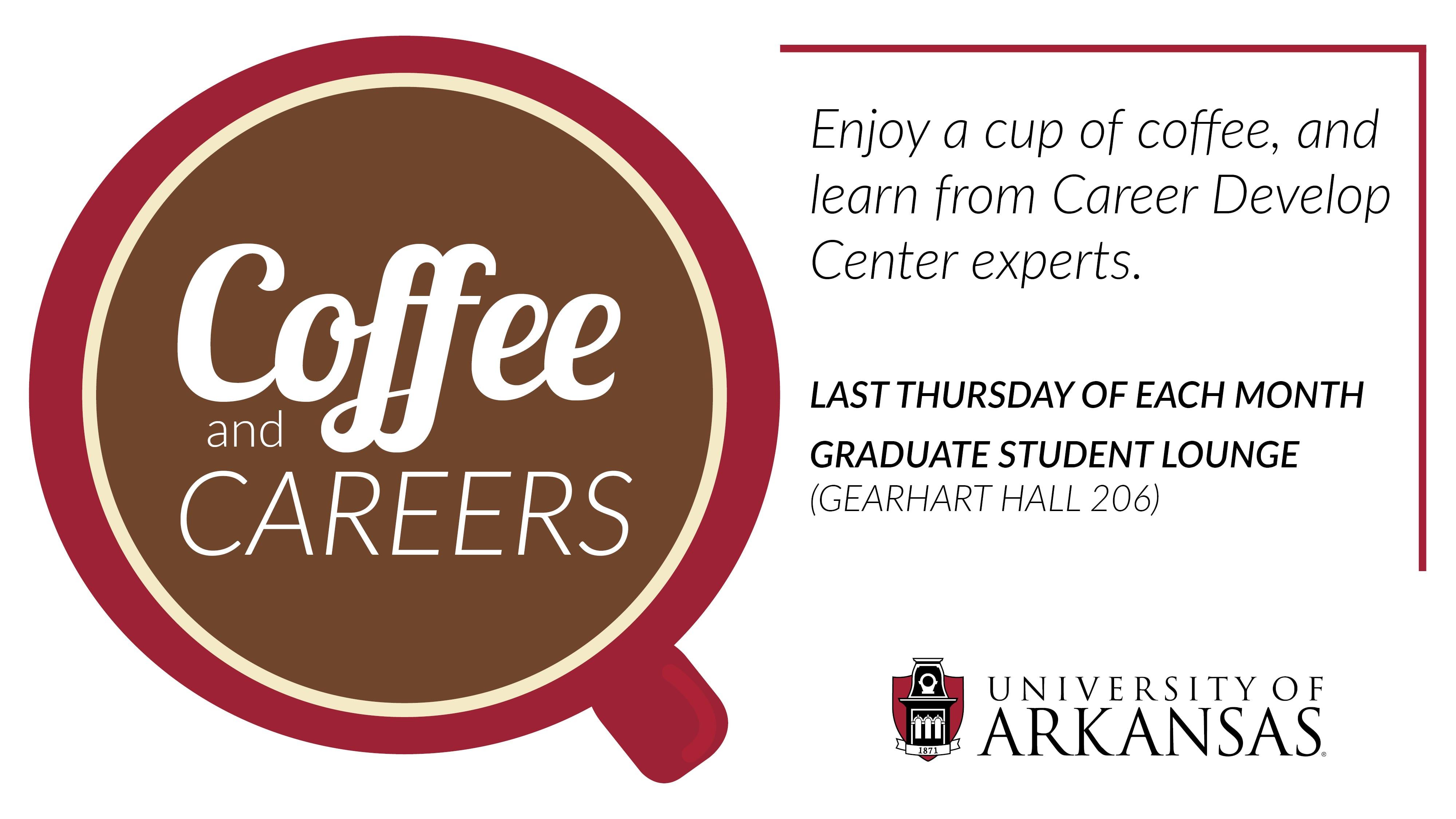 coffee-careers-yjqk2u