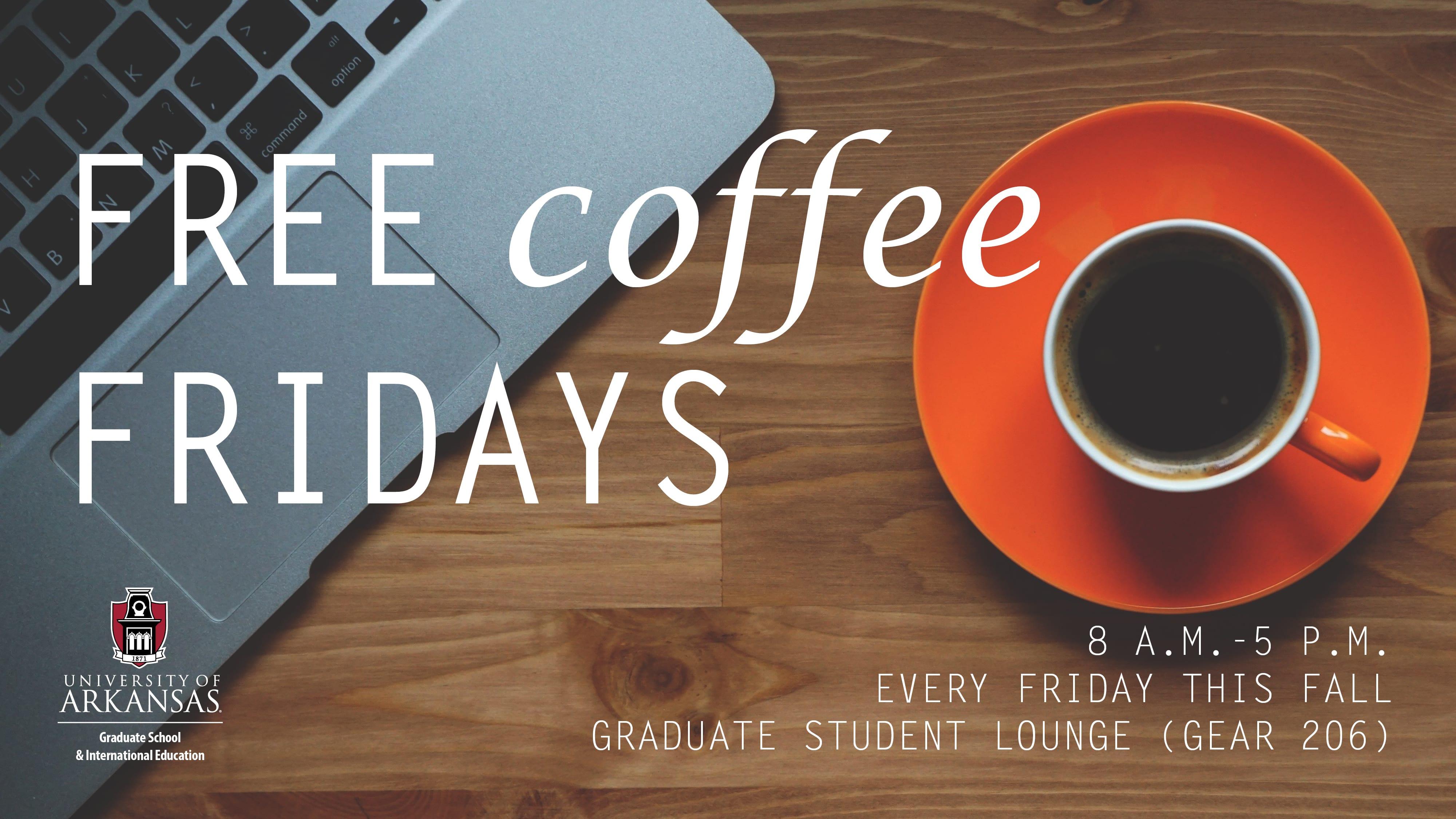 free-coffee-fridays-yps4q9