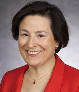 Clara Orban