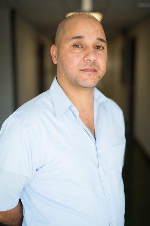 Haider Mhiesan
