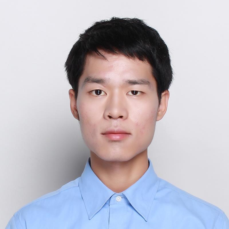 Yuqi Wei