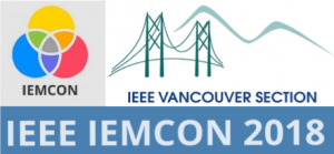 IEMCON 2018 Paper Accepted – High-Performance Engineering
